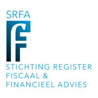 Stichting Register Fiscaal & Financieel Advies
